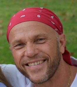 Coach sport et Bien-Être Sophrologue Psycho-Praticien