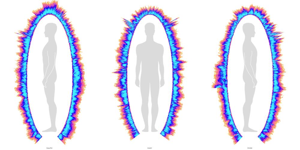 image-biochamppascal-aprc3a9s-rc3a9c3a9quilibrage-c3a9nergetique.png